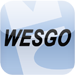 Wesgo App Icon
